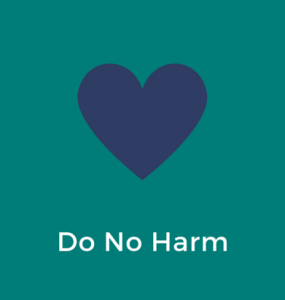 6-do-no-harm