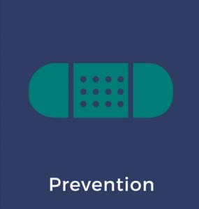 6-prevention