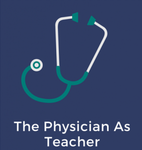 6-the-physician-as-teacher