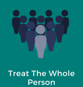 6-treat-the-whole-person