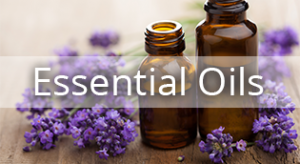 essential_oils