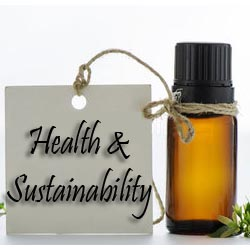 Health & Sustainability