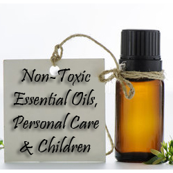 non-toxic-essential-oils-personal-care-and-children
