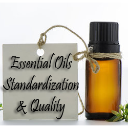 oils-standardization-quality