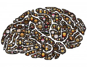 brain-cravings