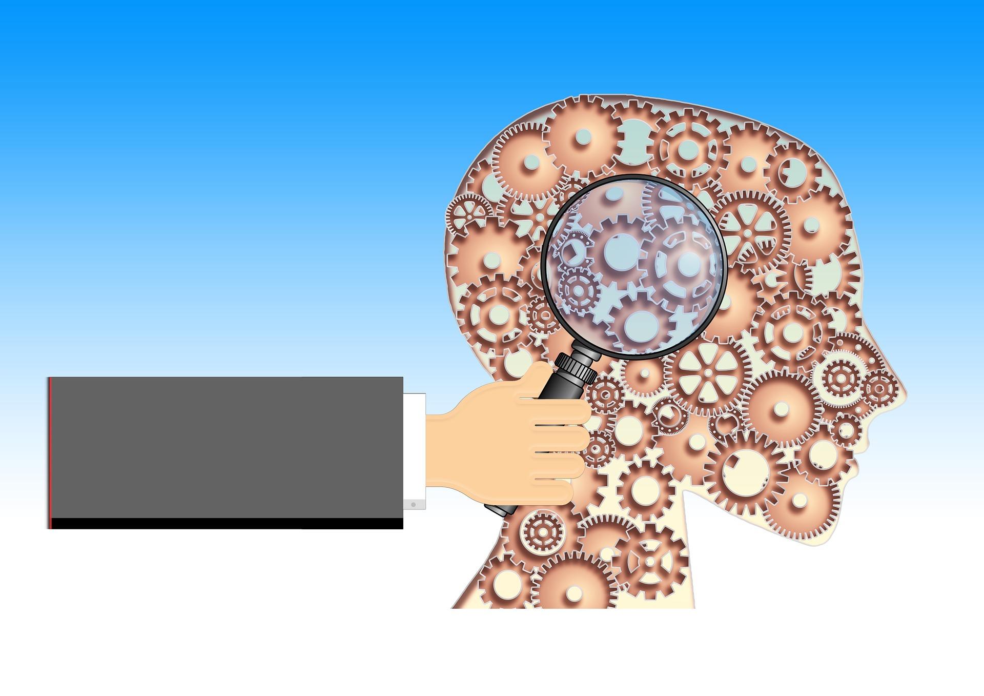 brainhand-982048_1920