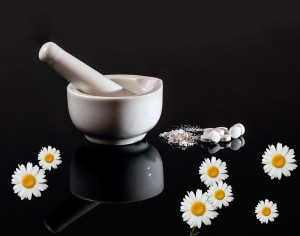 holistic medicine-1063292_1280
