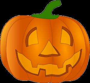 halloween-151843_1280