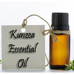 kunzea-essential-oil