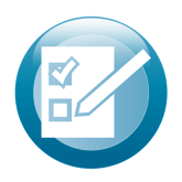 PageLines- forms-icon.png