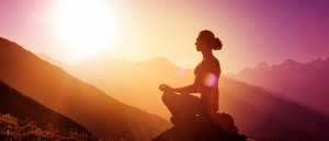 4-Simple-Ways-to-Incorporate-Wellness-into-Your-Routine-When-You-Work-From-Home