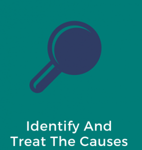 6-identify-and-treat-the-causes