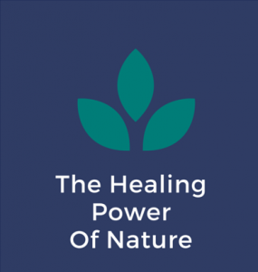 6-the-healing-power-of-nature