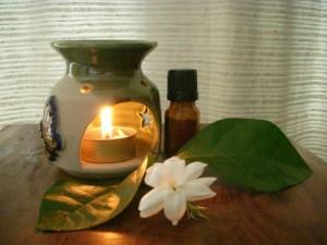 aromatherapydiffuser