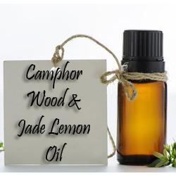 camphor-wood-and-jade-lemon-oil