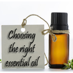 choosing-the-right-essential-oil