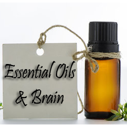 essential-oils-and-brain