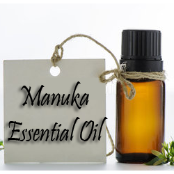 manuke-essential-oil