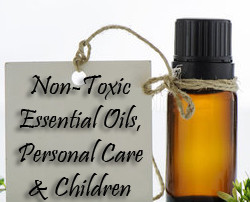 non-toxic-essential-oils-personal-care-and-children