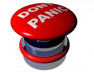 dont-panic-1067044_1920