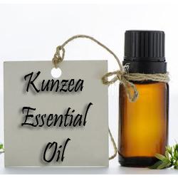 kunzea-essential-oil
